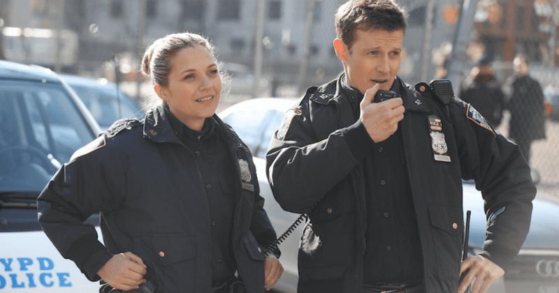 'Blue Bloods' Stagione 11 Episodio 3 Spoiler: Jamie sarà indagato? Gioca secondo le regole, ma ora ha sbagliato