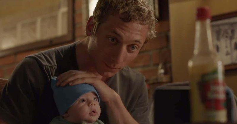 'Brezsramna' sezona 10, pregled 3, epizoda: Očetovstvo, spoštovanje in občutek pripadnosti prinašajo zdrav konec