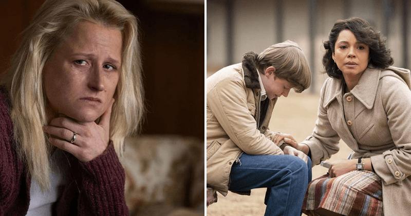 O episódio 4 da 3ª temporada de 'True Detective' mostra uma quantidade generosa de pistas apontando para o sequestrador de Julie e Will