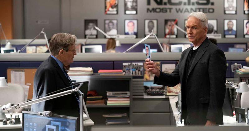 Episódio 18 da 18ª temporada de 'NCIS': Os escritores erraram na amizade Ducky-Gibbs? Fãs com olhos de águia apontam erro