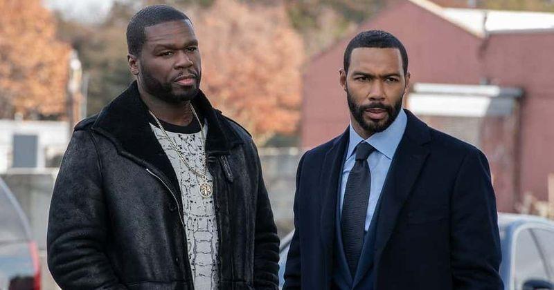Vazamento do final da 6ª temporada de 'Power': 50 Cent vê uma relação de amor e ódio com os fãs que querem que o final seja mudado