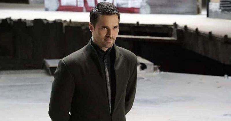 'Agents of SHIELD' 7ª temporada Episódio 11: Grant Ward é um cara legal agora que a vida de Garrett mudou?