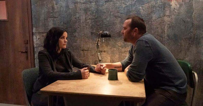 'Blindspot' 5ª temporada, Episódio 2: Jane também tem uma filha, os fãs perguntam por que o foco está apenas nas emoções de Kurt