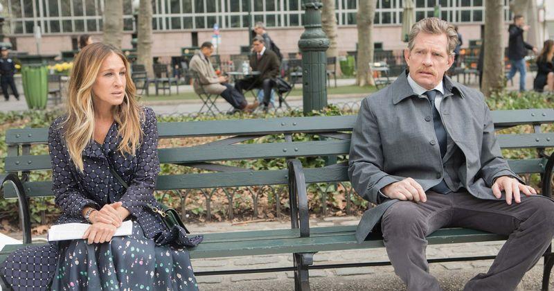 3ª temporada de 'Divórcio': data de lançamento, enredo, elenco, trailer e tudo o que você precisa saber sobre a comédia de Sarah Jessica Parker