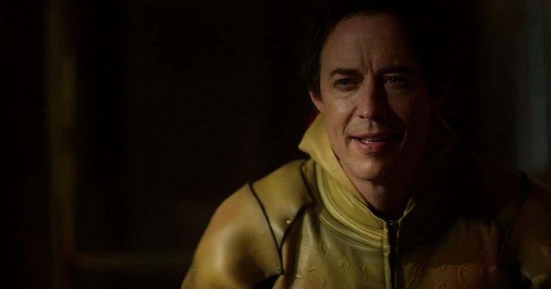 7ª temporada de 'The Flash': A equipe de supervilões Legion of Zoom fará uma aparição no próximo episódio?
