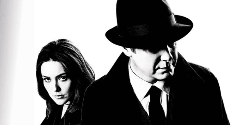 'Musta nimekirja' 8. hooaeg: väljaandmise kuupäev, süžee, näitlejad, treiler ja kõik, mida peate teadma NBC hittsaate kohta James Spaderiga
