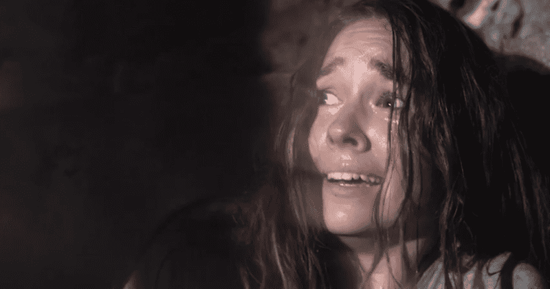 'Manifest' Season 3 Episode 1 'Tailfin': Quem é Angelina Meyer, como ela desapareceu e quem a salvará?