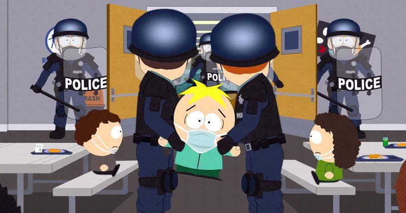 'South Park: 2020 Problems': data de lançamento, enredo, elenco, trailer e tudo o que você precisa saber sobre o especial pandêmico da série