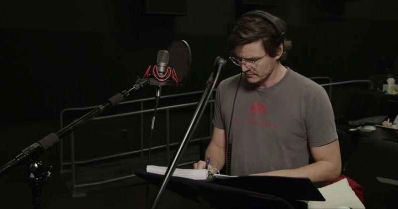 Temporada 1, episódio 3 de 'Disney Gallery: The Mandalorian' finalmente muda o foco do universo de 'Star Wars' para 'The Mandalorian'