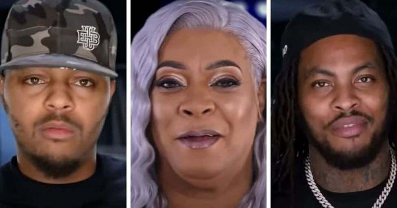 Temporada 4 de 'Growing Up Hip Hop Atlanta': data de lançamento, elenco, trailer e tudo o que você precisa saber sobre o programa de sucesso da WeTV