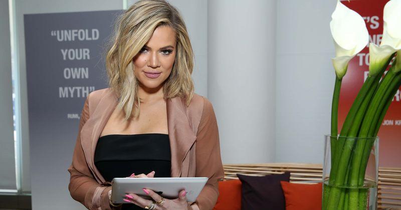 A terceira temporada de 'Revenge Body with Khloe Kardashian' retorna com as mesmas quatro falhas principais das temporadas anteriores