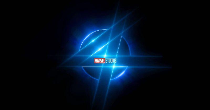 'Fantastiline nelik': esilinastuse Marveli filmi väljaandmise kuupäev, süžee, näitlejad ja kõik, mida peate teadma