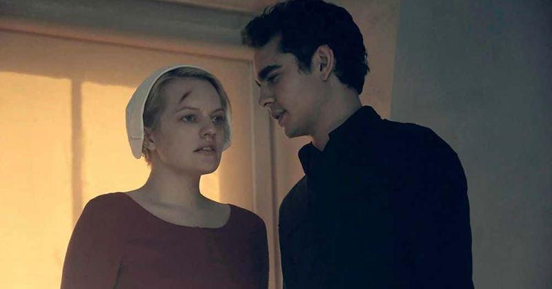 Terceira temporada de 'The Handmaid's Tale': Será que Offred e Nick continuarão seu relacionamento enquanto a rebelião ganha força?