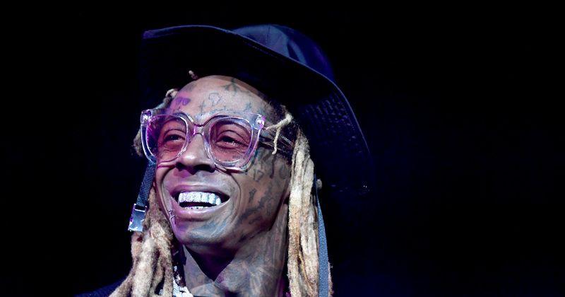 Lil Wayne 'No Ceilings 3 Side-B': Шығу күні, трек тізімі, тұжырымдамасы және рэпердің 2020 жобасы туралы