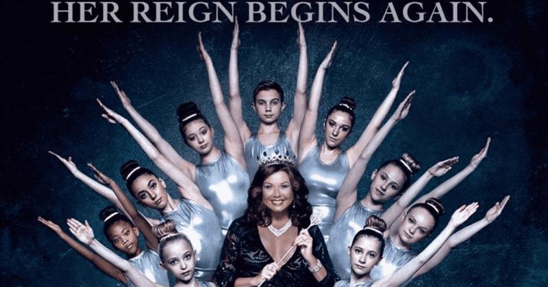 'Dance Moms' sezona 8: Datum izida, zaplet, igralska zasedba, napovednik, novice in vse ostalo o oddaji Abby Lee Miller