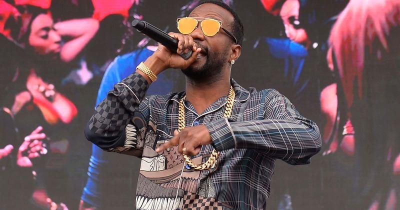 Juicy J 'The Hustle Continues': data de lançamento, conceito, tracklist e tudo o que você precisa saber sobre o quinto álbum solo do rapper