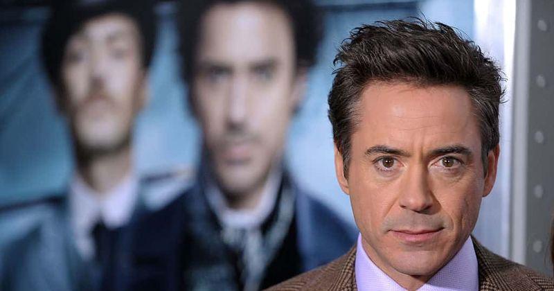 Sherlock Holmes 3 está finalmente acontecendo e Robert Downey Jr. está a bordo para o lançamento de 2020