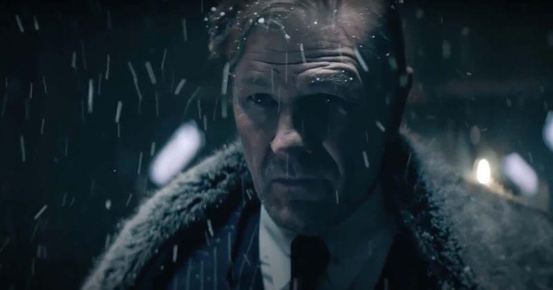 Final da 2ª temporada de 'Snowpiercer' Spoilers: Por que o Sr. Wilford não parou o trem e salvou Melanie?