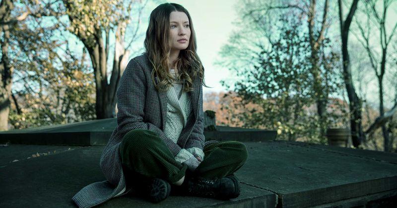 'American Gods' sesong 3 episode 3: Laura Moon i skjærsilden slipper F-bomber, innser at hun ikke er helt feil