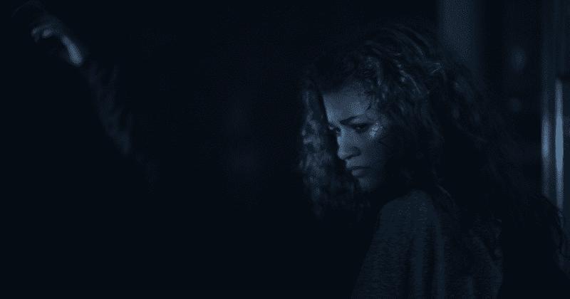 Euphoria Season 1 finale: Fãs divididos sobre o medo de que o personagem de Zendaya possa ter uma overdose