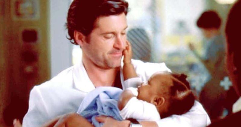 'Grey's Anatomy' 16 маусым: Дерек 'McDreamy' Shepherd Zola мен DeLuca оны 6-бөлімде еске алғаннан кейін де жанкүйерлерді эмоционалды етеді.