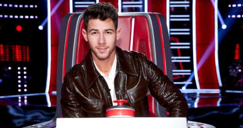 Quando a 21ª temporada de 'The Voice' começará? Esta é a verdadeira razão pela qual Nick Jonas deixou o programa da NBC