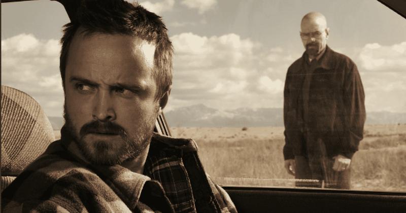 'El Camino: A Breaking Bad Movie': data de lançamento, enredo, elenco, trailer e tudo o que você precisa saber sobre a próxima sequência da Netflix
