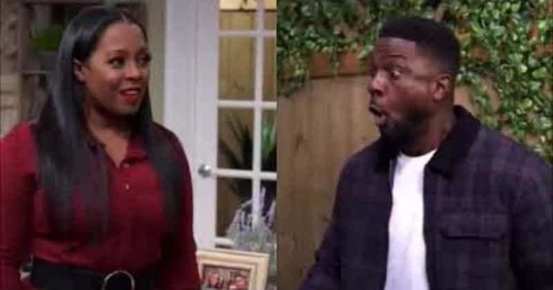 'Хоусе оф Паине' Сезона 9 Епизода 9 и 10 Преглед: Цалвин одлучује да се забавља са неким другим, хоће ли му Миранда допустити?
