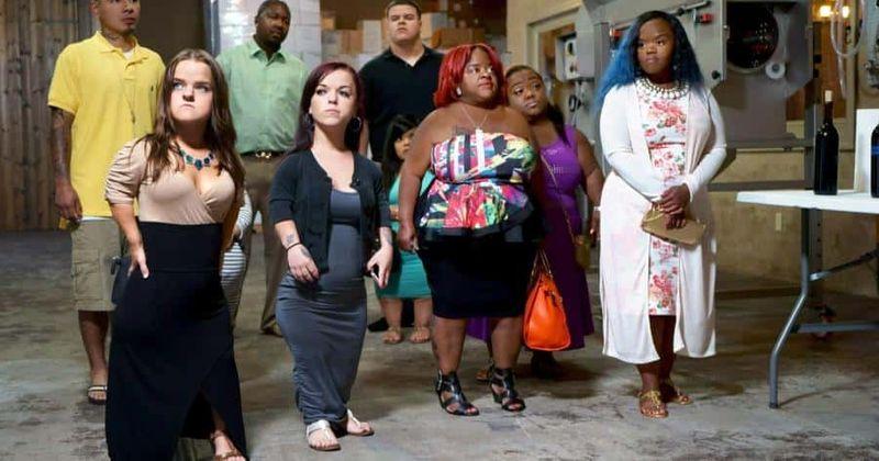 'Мале жене: Атланта' Сезона 6: Датум изласка, заплет, улога, трејлер и све што треба да знате о емисији Лифетиме