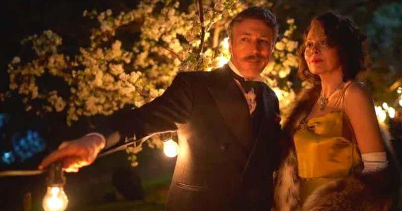 'Peaky Blinders' 6-маусымы: Аберама Голд қайтыс болғаннан кейін, Полли Грей жүрегі ауырады ма немесе жай жүре ме?