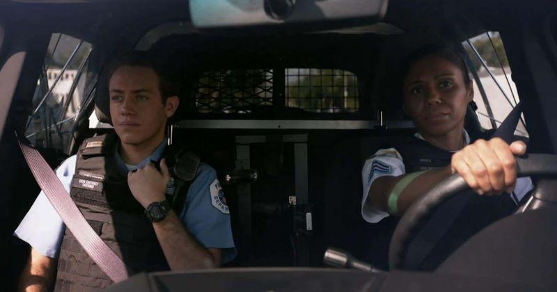Quando o episódio 5 da 11ª temporada de 'Shameless' vai ao ar e o que podemos esperar quando a série retornar?