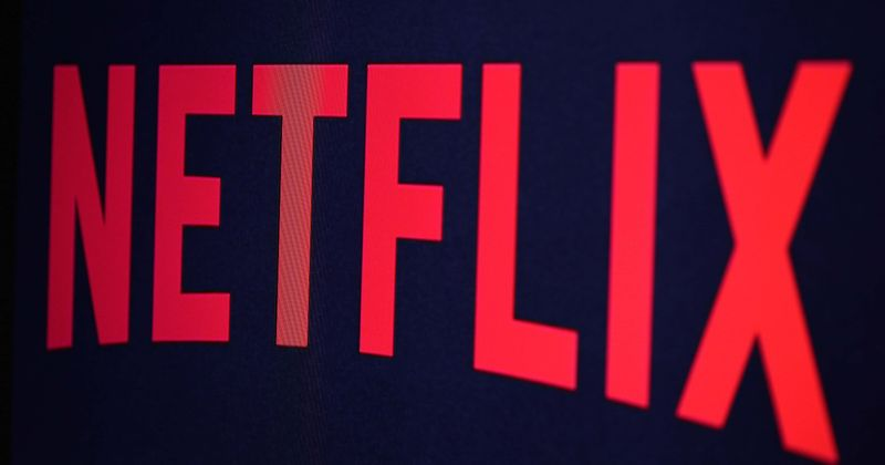Petição busca fechar a mansão McKamey, apresentada em 'Dark Tourist' da Netflix: 'É uma câmara de tortura disfarçada'