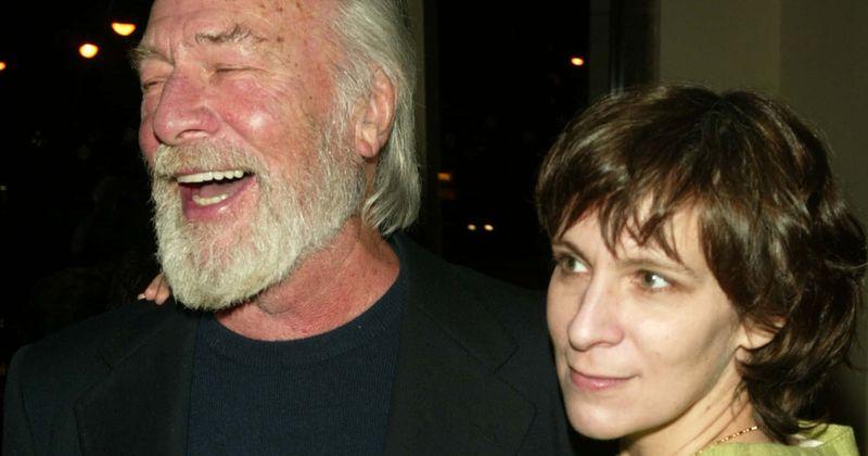 Kes on Amanda Plummer? Tutvuge Christopher Plummeri tütrega, kes šokeeris filmi Pulp Fiction fänne pärast tema surma
