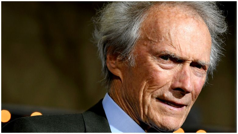 """Mulas"" Eastwoodo filmas: tikra Leo Sharpo istorija"