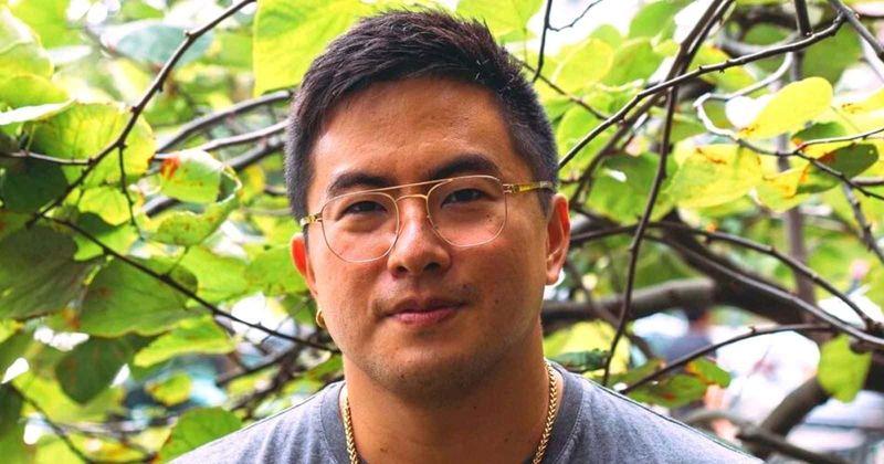 Hva er Bowen Yangs nettoverdi? En titt på 'SNL' stjernelønnen som sa 'gjør mer' for å stoppe anti-asiatisk rasisme