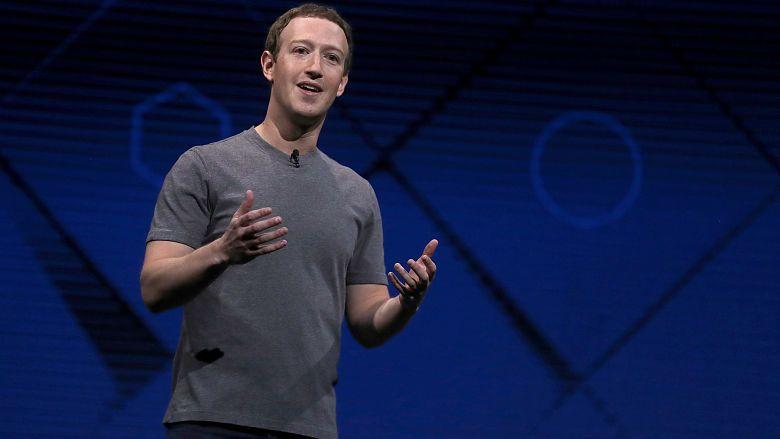Družina Marka Zuckerberga: 5 hitrih dejstev, ki jih morate vedeti