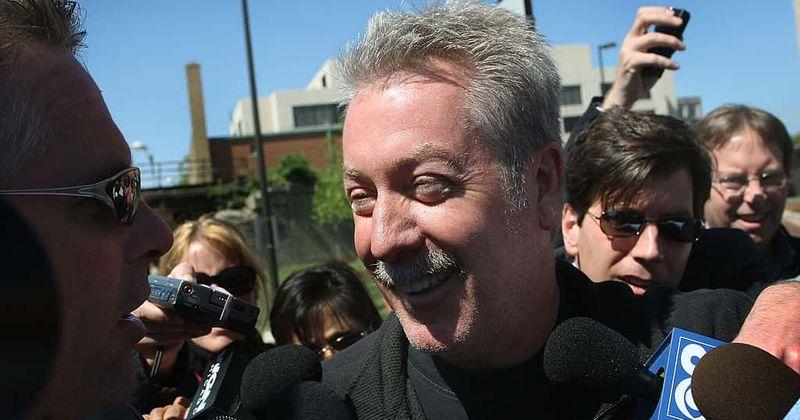 Killer-in-law: Horror policial Drew Peterson condenado por matar sua 3ª esposa após a 4ª simplesmente 'desapareceu'