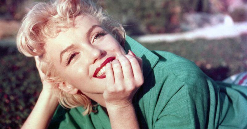 Marilyn Monroe morreu porque se recusou a ser uma marionete na trama para derrubar JFK, afirma Gianni Russo