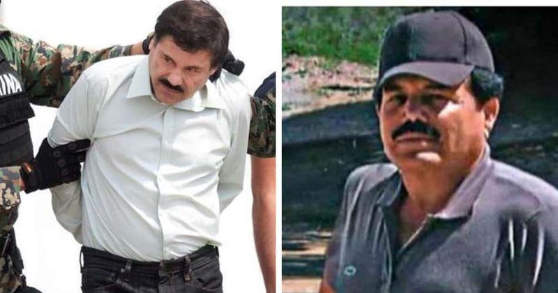 Pranešama, kad buvęs El Chapo partneris El Mayo planuoja nužudyti įkalintus narkotikų valdovo sūnus, siekdamas visiškai kontroliuoti Sinaloa kartelę.