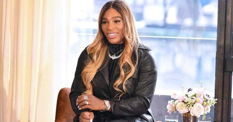 Assassino de Serena e irmã de Venus Williams é presa novamente por violação da liberdade condicional