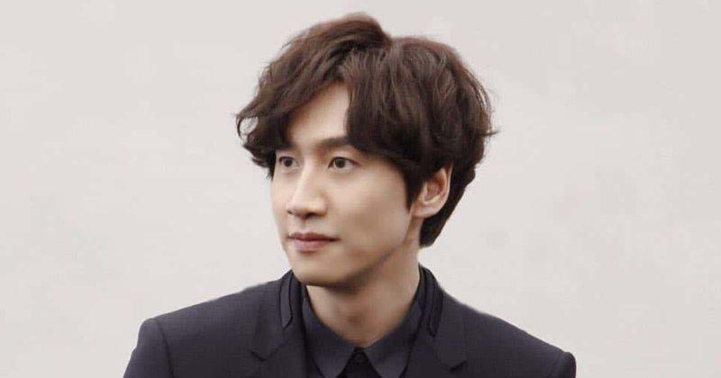 """Kodėl Lee Kwang-soo palieka """"Bėgantį žmogų""""? 11 metų trukęs aktoriaus darbas baigiasi, gerbėjai """"neįsivaizduoja"""" laidų be jo"""
