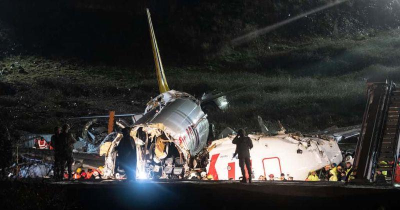 Әйелдің Southwest Airlines авиакомпаниясынан шығып қалғанын көрген жолаушы қазір әуе компаниясын ПТСД үшін сотқа бермек