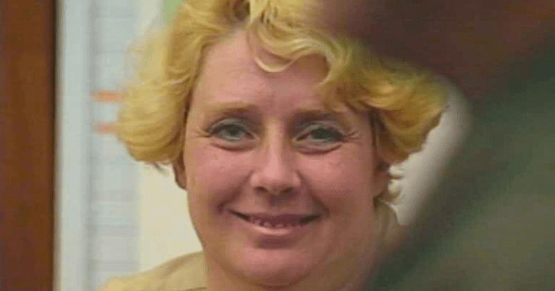 Betty Broderick: como o assassino arrepiante implorou ao namorado Bradley Wright por dinheiro em cartas de amor secretas