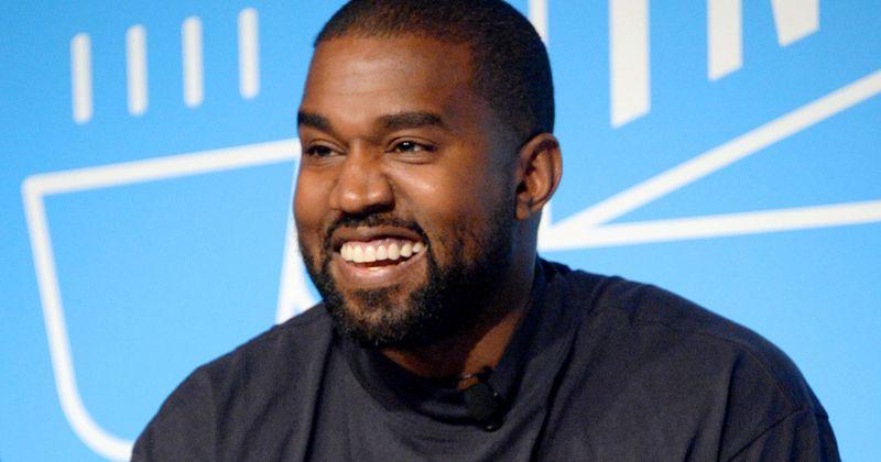 O rapper Kanye West é mais rico do que o mentor JAY-Z, vem em primeiro lugar na lista da Forbes de estrelas do hip-hop de alta renda com US $ 150 milhões