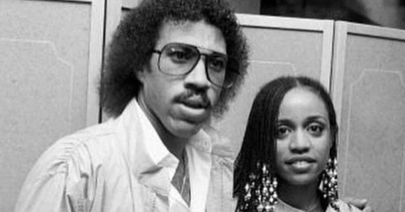 O casamento tumultuado de Lionel Richie: como o escândalo de traição levou ao momento de 'queda' de Brenda Harvey e à prisão