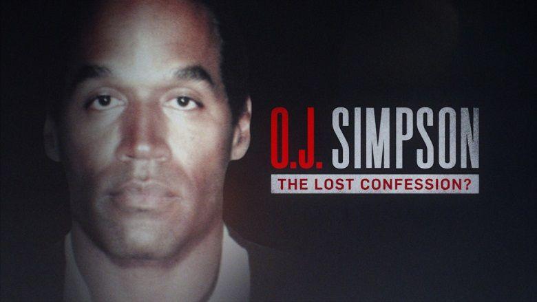 OJ Simpson Հարցազրույց 2018 Ուղիղ հեռարձակում. Ինչպես դիտել FOX հատուկ առցանց
