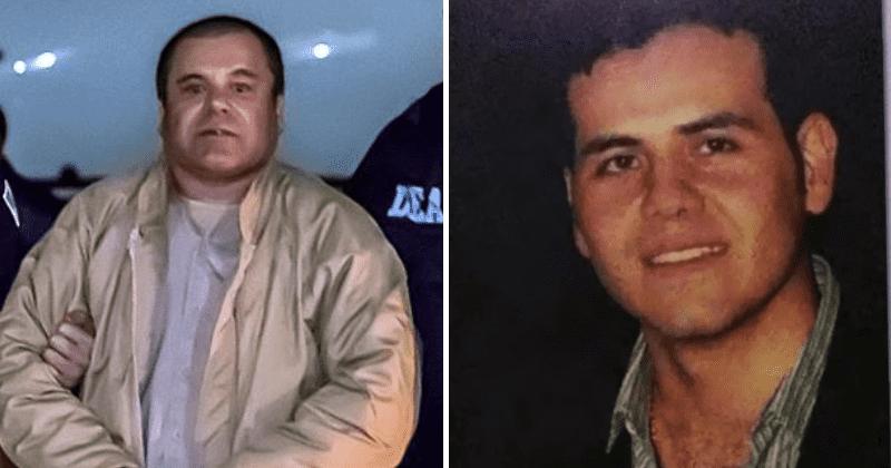 'O mais procurado do mundo': El Chapo foi preso depois que o filho de seu sucessor o traiu e se tornou uma testemunha