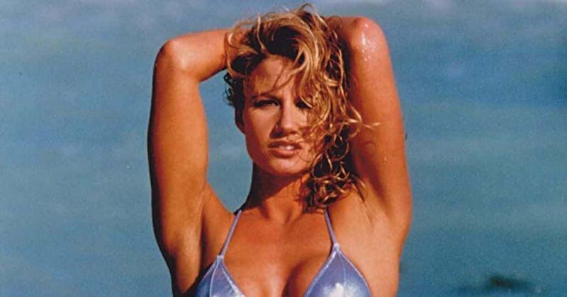 Quem é Tammy 'Sunny' Sytch? Um olhar sobre o WWE Hall of Famer, que deixou o ringue para se tornar uma estrela pornô