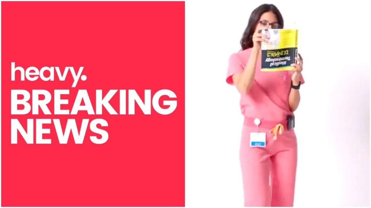 Figs Scrubs ընկերությունը ներողություն է խնդրում վիճելի գովազդի համար