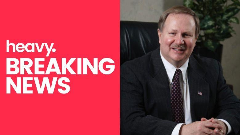 Pennsylvania vabariiklane Dean Browning ütleb, et ta on Twitteris 'must gei mees'
